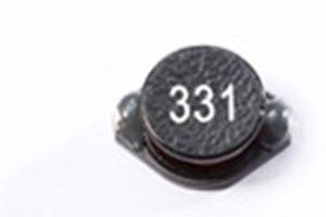 概述工字电感厂家的工字电感和插件电感的不同点