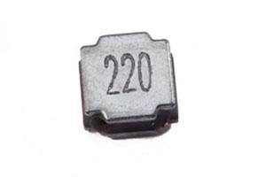 磁芯电感厂的一体电感如何选择金属粉末?