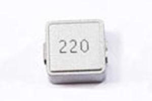 目前磁芯电感定制厂家的一体电感现广泛应用在什么领域