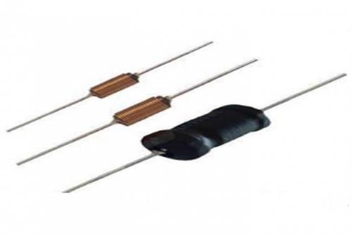 有哪些因素影响工字电感厂家的贴片电感寿命