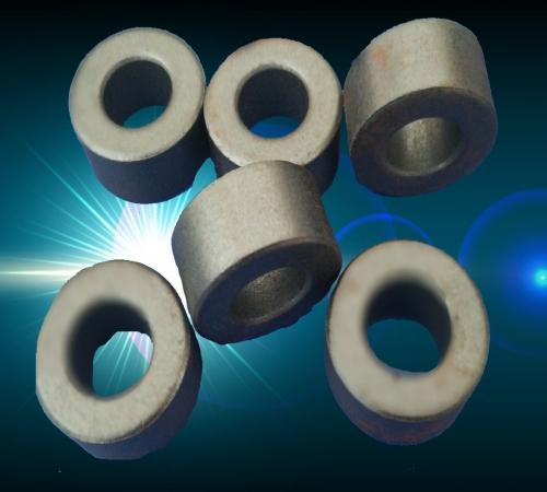 磁环生产厂家定制的抗干扰磁环为什么很受欢迎