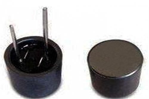工字电感厂家的一体电感广泛应用于三大领域
