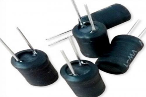 为什么磁芯电感定制厂家的一体电感要层间测?