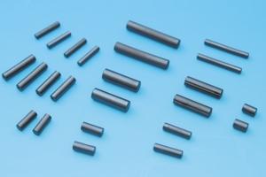 磁棒是用来过滤各种细小粉末和液体