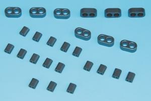 磁芯电感厂家谈谈电感磁芯降低损耗的方法