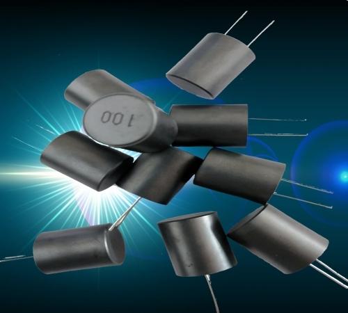 贴片电感器又称为片式电感器或片状电感器