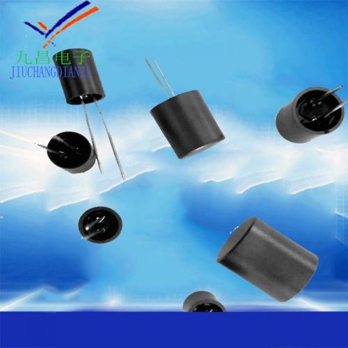 电感温升电流,额定电流饱和电流有什么区别?
