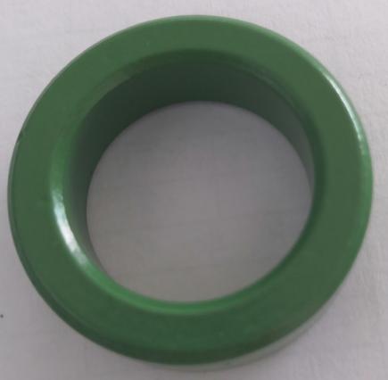 关于镍锌磁环,你了解多少?