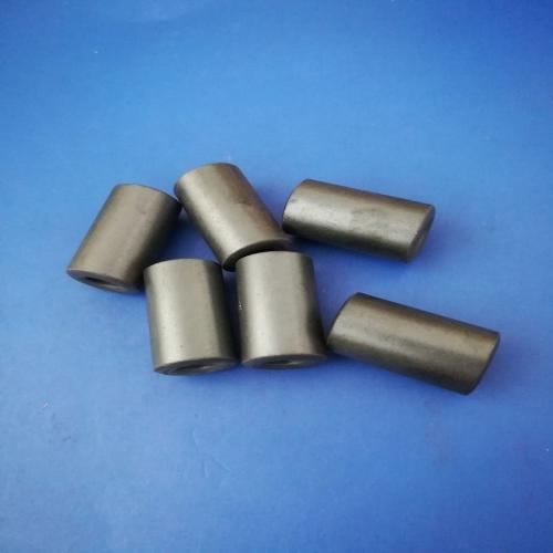 磁环材料特性是怎样的?(S6材料篇)