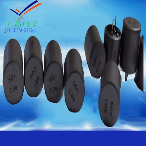 插件屏蔽电感功率大小与什么因素有关