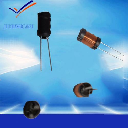 电感在电路中有什么用处呢?