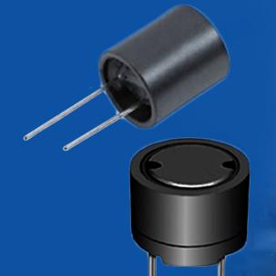 关于工字电感重金属测试的标准