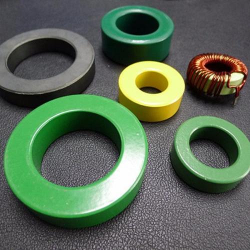 共模磁环20x10x10特性是怎样的?