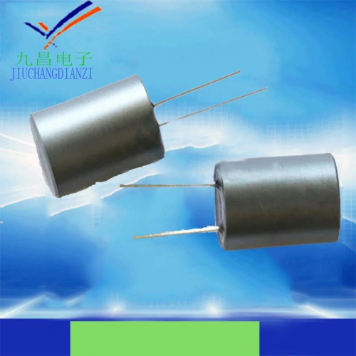 屏蔽插件电感1619规格书