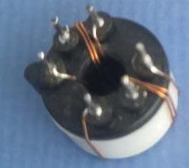 磁环电感制作过程中该如何避免短路发生?