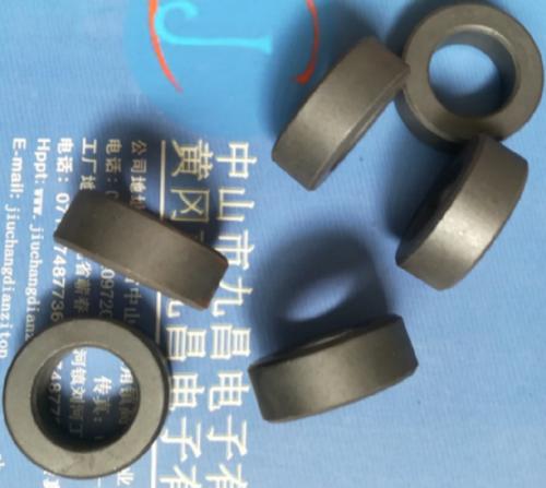 共模磁环251512的特性是怎样的?
