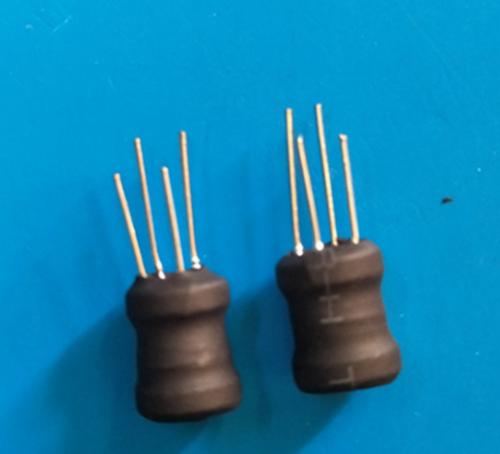 可调电感元件是什么?插件电感厂家向你介绍