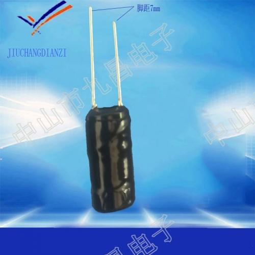 安规电容在电路上的不同用途