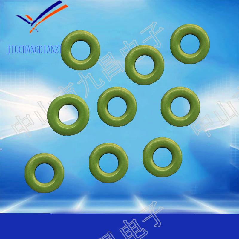 镍锌感量磁环