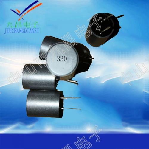 灌封PKF屏蔽插件电感